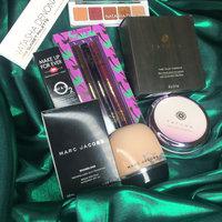tarte Tarteist™ Double Take Eyeliner uploaded by Jessika M.