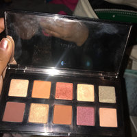 NYX Happy Birthday Eyeshadow Palette uploaded by Luz R.