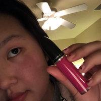 M.A.C Cosmetics Retro Matte Liquid Lipcolour uploaded by Heather L.