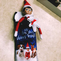 The Elf On The Shelf uploaded by Heather H.