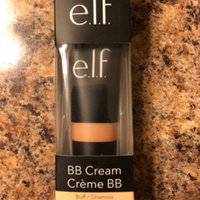 e.l.f. Cosmetics BB Cream SPF 20 uploaded by Charlene S.