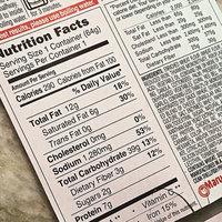 Maruchan® Instant Lunch™ Chicken Tortilla Flavor Ramen Noodles uploaded by Dayle M.