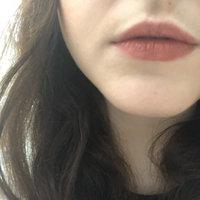 Kat Von D Studded Kiss Crème Lipstick uploaded by Anna R.