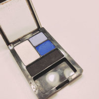Maybelline Expert Wear® Eye Shadow Quads uploaded by Jessica F.