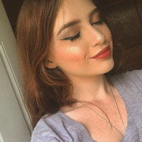 BECCA Shimmering Skin Perfector® Poured Crème Highlighter uploaded by Summer W.
