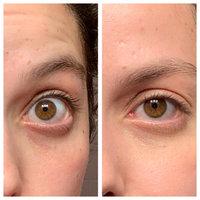 Tatcha The Pearl Tinted Eye Illuminating Treatment uploaded by Chelsea S.