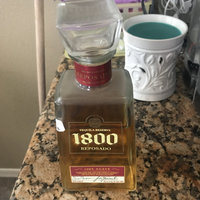 1800 Reposado Tequila uploaded by April R.