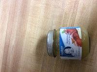 Gerber 2nd Foods Applesauce - 7.0 oz. -(8 Pack) uploaded by Nichole B.