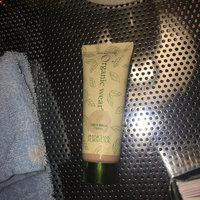 Physicians Formula Organic Wear 100% Natural Tinted Moisturizer uploaded by Maggie J.