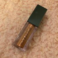 Smashbox Always On Liquid Lipstick uploaded by KAREMAH S.