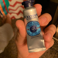 L'Occitane Shea Butter Hand Cream uploaded by Dianna N.