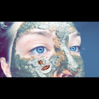 LUSH Cup O' Coffee Face and Body Mask uploaded by Cora S.