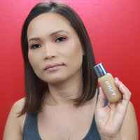 Dior Backstage Face & Body Foundation uploaded by Ann N.