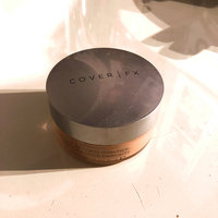 COVER FX Perfect Setting Powder uploaded by Kassandra M.