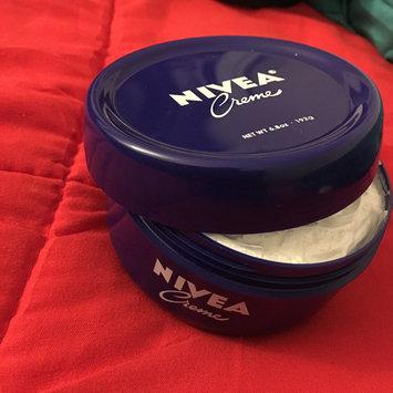 Photo of NIVEA Creme uploaded by Monique G.