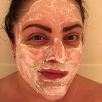 Mario Badescu Whitening Mask uploaded by Julie W.