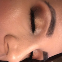 Anastasia Beverly Hills Clear Brow Gel uploaded by Carmen S.