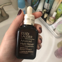 Estée Lauder Advanced Night Repair Synchronized Recovery Complex II uploaded by Anahys R.