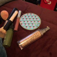 Urban Decay Naked Skin Weightless Ultra Definition Liquid Makeup uploaded by candice t.