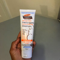 Palmer's Cocoa Butter Formula Massage Cream for Stretch Marks uploaded by 🇭🇹💋💄A-Ulysse 알.