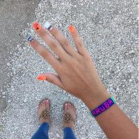 imPRESS Press-on Manicure uploaded by Hannah O.