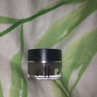 e.l.f. Cosmetics Lock On Liner And Brow Cream uploaded by Lucia G.