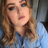 Anastasia Beverly Hills Brow Wiz® uploaded by Kate P.