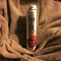 Pure Silk Shave Cream uploaded by Kayla W.