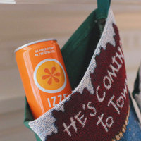 Izze® Sparkling Juice Clementine uploaded by Alison R.