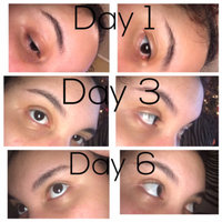 CeraVe Eye Repair Cream uploaded by Alicia B.