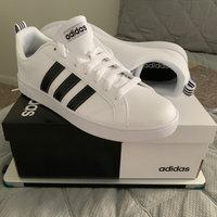 Adidas uploaded by Bruna P.