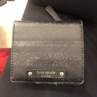 Kate Spade uploaded by Carleigh O.
