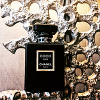 CHANEL Coco Noir Eau De Parfum Spray uploaded by toovogueanyway A.