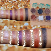 MARC JACOBS BEAUTY See-quins Glam Glitter Eyeshadow uploaded by Ann N.