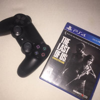 Naughty Dog The Last of Us: Remastered (PlayStation 4) uploaded by L A U R A T.