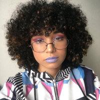 SEPHORA COLLECTION #Lipstories Lipstick uploaded by Diamond J.
