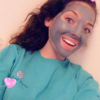 GLAMGLOW® Supermud® Clearing Treatment uploaded by candice t.