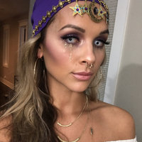 tarte™ Amazonian clay full coverage foundation SPF 15 uploaded by Kristie G.