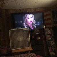 Grey's Anatomy uploaded by Kayleigh J.