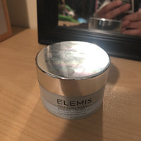ELEMIS Pro-Collagen Marine Cream uploaded by Katy B.