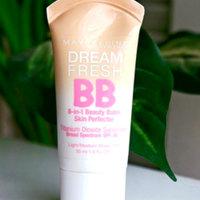 Maybelline Dream Fresh BB® Cream uploaded by Carlita R.
