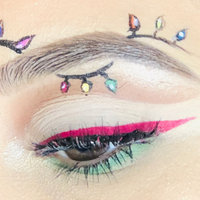 NYX Vivid Brights Liner uploaded by Jocelyn G.
