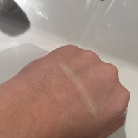 Kevyn Aucoin The Sensual Skin Enhancer Foundation uploaded by Sofie L.