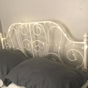 Photo of IKEA uploaded by Iesha W.