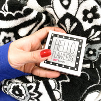 Benefit Cosmetics Hello Flawless! Powder Foundation uploaded by Tyler D.