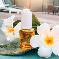 Kiehl's Daily Reviving Concentrate uploaded by Kateryna K.