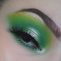 M.A.C Cosmetics Pro Longwear Paint Pot uploaded by Hypnotic W.