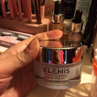 ELEMIS Pro-Collagen Marine Cream uploaded by Chrise G.