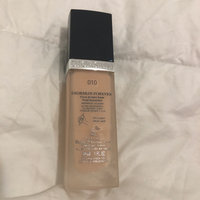 Dior Diorskin Forever Perfect Makeup Everlasting Wear Pore-Refining Effect uploaded by Melissa M.