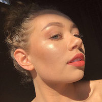 e.l.f. Cosmetics Baked Highlighter uploaded by Acacia S.
